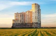 Вечерний Novostroy.su: некоторым семьям хотят отменить налог на имущество, летний спрос на новостройки взлетел на 25% и в Мурино построят инфраструктуру