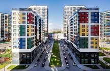 Вечерний Novostroy.su: цены на новостройки показали рекордный рост за 10 лет, Петербург пробил дно по проектам жилья, новое метро появится в Калининском районе