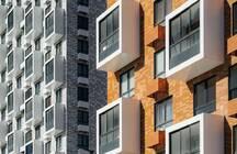 Вечерний Novostroy.su: жилье сильно не подорожает, строительство увеличит ВВП страны на 4% и туристы удивили Петербург