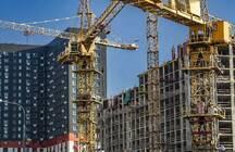 Национальные планы по строительству могут внести дисбаланс в экономику страны