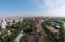 В Коптево построят новый жилой комплекс