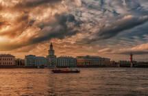 Вечерний Novostroy.su: чиновники просят больше денег, центр города будут застраивать, петербуржцы хотят жить в пятиэтажках