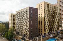 В России предложили ипотеку со ставкой меньше одной десятой процента. Эксперты ждут лавинообразного роста спроса на ипотеку