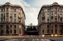Вечерний Novostroy.su: «Метрострой» снова в центре скандала, новый способ уехать из Шушар, очередной долгострой от «СУ-155» сдан