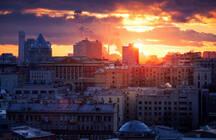 Вечерний Novostroy.su: Хуснуллин «дал добро» на новые дороги в Петербурге, цены на квартиры растут, власти помогут 100 тысяч семей рассчитаться за ипотеку
