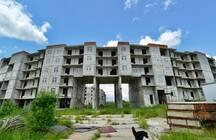 Фонд защиты прав дольщиков достроит дома для 782 обманутых граждан