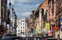 Вечерний Novostroy.su: госденьги потратят на ценные бумаги «ДОМ.РФ», Castorama продана и улица Рубинштейна станет пешеходной