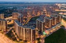Петербуржцы бьют рекорды по оформлению ипотеки. За пару месяцев количество кредитов выросло на 37%
