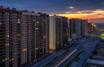 Вечерний Novostroy.su: льготную ипотеку продлят, стройки из-за второй волны не остановят, коттеджами Россию застроят