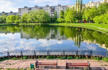 Топ-5 районов Москвы с низкой арендной ставкой на жилье