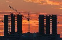 Вечерний Novostroy.su: Путин поддержал ипотеку, петебругский суд банкротит скандального застройщика и «ВТБ» заинтересовался строительством подземки