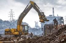 Редевелопмент петербургских предприятий в октябре шагнул в Выборгский район. Две новостройки появятся у «Лесной» и «Удельной»