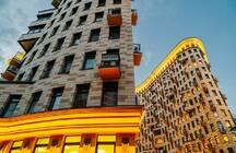 Вечерний Novostroy.su: в России начался новый строительный бум, петербуржцы скупают жилье в Москве и в Мурино решат проблемы родителей