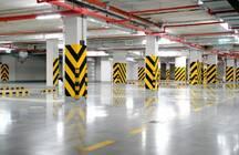 Паркинг – самая окупаемая инвестиция в недвижимость