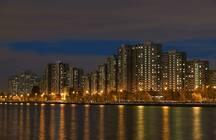 Вечерний Novostroy.su: жилье в России подорожало на 10%, сколько стоит самая дешевая квартира в петербургской новостройке и попасть в МФЦ теперь будет сложнее