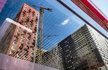 Что способно остановить рост цен на недвижимость?