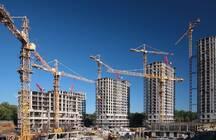 Большинство россиян не успеют накопить на первый взнос для покупки квартиры по льготной ипотеке