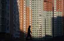 Вечерний Novostroy.su: главу Минстроя могут отправить в отставку, россияне против жилья в новостройках, застройщики идут в наступление на спрос
