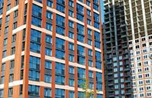 Выдача ипотеки уже побила рекорд. «Дешевые» деньги в строительстве должны «реанимировать» экономику страны, полагают эксперты