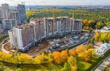 Вечерний Novostroy.su: дольщики будут платить налоги по новому, ипотеку пообещали сделать доступнее и в СК разработали меры для защиты прав дольщиков