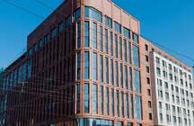 Новостройки бизнес-класса в Петербурге на грани вымирания: количество квартир на историческом минимуме, а новых проектов запустили в два раза меньше
