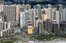 Вечерний Novostroy.su: Кудрово «потеряло» метро, цены на «однушки» резко выросли и всероссийской реновации не будет