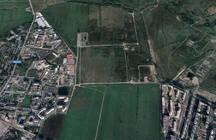 ГК «Прок» построит в Буграх новый жилой комплекс