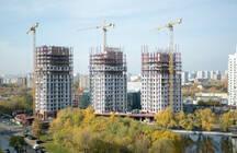 Строительство нового кольца метро «всколыхнет» рынок столичного жилья. Цены на квартиры вырастут на 15%