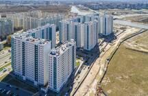 Купить жилье смогут не все: доходы россиян падают, а цены и требования банков повышаются