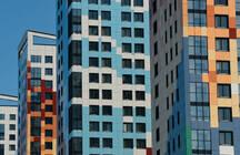 Вечерний Novostroy.su: жилье в пригороде Петербурга подорожало на 20%, новые правила помогут снизить цены на недвижимость, ключевая ставка может опуститься ниже 4%