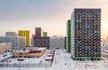 Вечерний Novostroy.ru: в 2021-ом цены на квартиры возьмут новую высоту, отели по всей России разоряются, апартаменты останутся в «серой» зоне