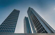 В Раменках ввели в эксплуатацию три 50-этажные башни