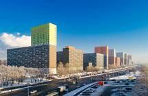 Из-за реформирования строительства страна вернулась в СССР. Регионы могут застроить типовыми «многоэтажками»