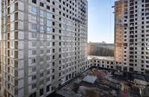 «РГ-Девелопмент» вышла на финальную стадию работ в двух проектах