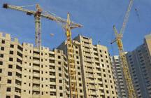 На рынке недвижимости может появиться новая госмонополия