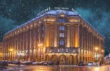Вечерний Novostroy.su: дольщики Ленобласти «прорываются» к Путину лично, продолжение битвы с домом-«гробом», гостиницы города «вымирают»
