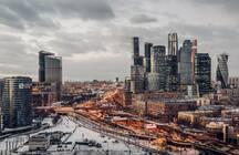 Вечерний Novostroy.ru: где арендовать жилье с 80%-ой скидкой, требования к «ипотечникам» ужесточат, в столице построят жилой «Москва-Сити»