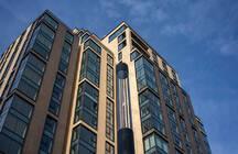 В Беговом районе Москвы ввели в эксплуатацию клубный апарт-комплекс