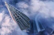 Вечерний Novostroy.su: в Петербурге хотят построить второй небоскреб и новое общественное пространство, а в Госдуме приняли закон о всероссийской реновации во втором чтении