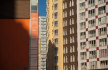 Эксперты: вмешательство государства вызывает аномалии на рынке недвижимости, для снижения цен на жилье есть только один выход
