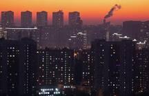 Вечерний Novostroy.su: когда цены на жилье поймают равновесие, Греф боится новых «черных лебедей» в экономике, «Метрострой» в суде хочет отвоевать 5 миллиардов