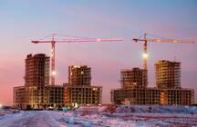 Вечерний Novostroy.su: второго небоскреба в Петербурге не будет, фонд защиты прав дольщиков начал достраивать проблемные объекты Ленобласти, ипотечный бум идет на спад