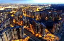 Вечерний Novostroy.su: «полной катастрофой» обернется для России экономическая изоляция, нового жилья становится меньше, петербуржцы скупают просторные квартиры