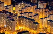 Вечерний Novostroy.su: жилье в Петербурге продолжит дорожать, «вторичку» можно купить удаленно, в 2020-м в Петербурге закрылось в 3,5 раза больше ресторанов и магазинов