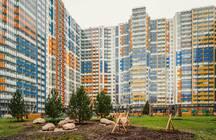 Два жилых комплекса компании «Полис Групп» вошли в ТОП-10 самых продаваемых новостроек 2020 года