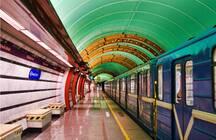 Вечерний Novostroy.su: новую станцию метро хотят построить в Ленобласти, в Ржевке возведут «район-миллионник», арендная ставка на жилье продолжит падать
