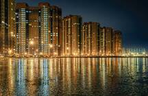 Вечерний Novostroy.su: когда наступят последствия отмены госипотеки, девелоперы скупают металл, на апартаменты «наложили негласный мораторий»