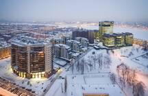 В 2022 году выбирать будет не из чего: эксперты предрекают дефицит квартир в новостройках Петербурга