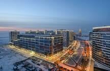 Вечерний Novostroy.su: через год сдавать квартиры станет невыгодно, петербуржцы придумали новый способ заработать на недвижимости, планы по расселению коммуналок рушатся на глазах