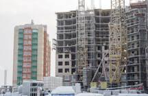 Деньги вместо квартир: дольщикам долгостроя в Ленобласти выплатят компенсации